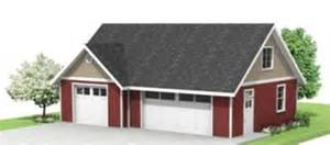 garage plans online garage plans 40 x 28 with loft pl21