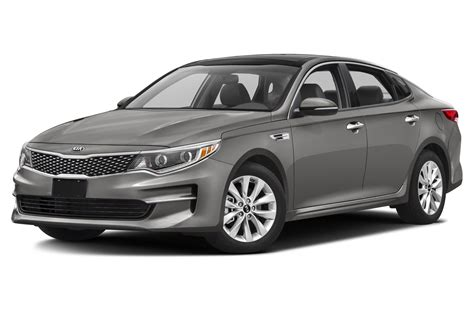 2016 kia optima review 2016 kia optima price photos reviews features