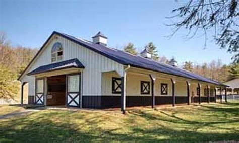 barn styles 40x60 house floor plans images add on house plans