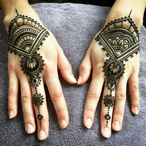 915 likes 6 comments melanie ooi 3838 best henna images on pinterest henna tattoos