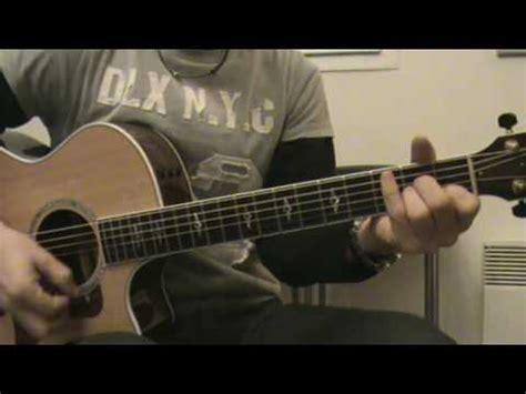 jacques dutronc guitar tabs tuto l opportuniste dutronc pour d 233 butants doovi