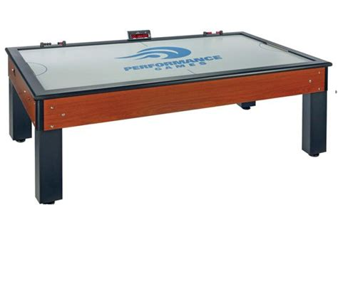 olhausen pool table accessories 65 best olhausen gamerooms and outdoors images on