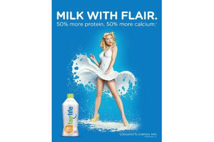 fairlife introduces  high protein milk   series