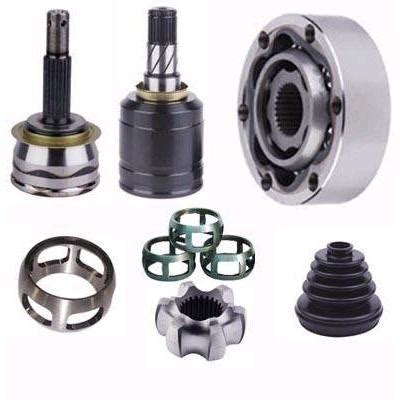 cv exle for car sales how important is the cv joint of the car how important