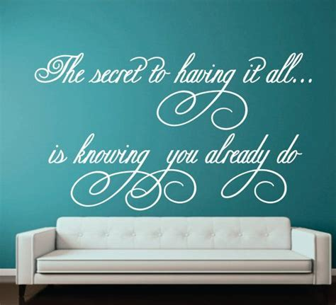 Living Room Word Wall Living Room Wall Quote Decal Vinyl Wall Words By