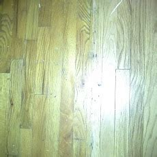 Blonde Hardwood And Light Flooring Which Types Are Lightest