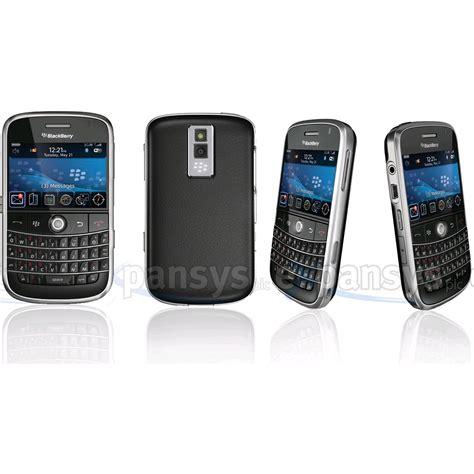 Hp Blackberry Resmi types of mobile