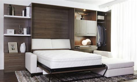 lits escamotables mobilier sur enperdresonlapin