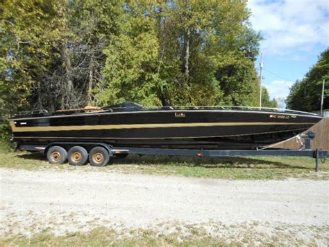wellcraft boats value 1981 wellcraft boats for sale in sturgeon bay wi 54235