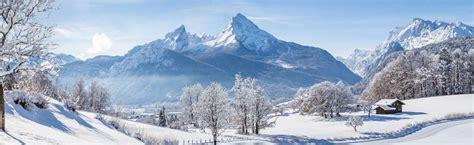 Alpen Urlaub Winter by Ferienh 228 User In Den Bayerischen Alpen Bei Hrs Holidays