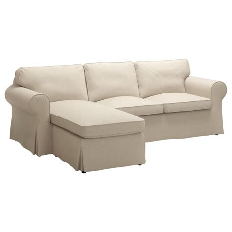 contemporary slipcover for sectional sofa with chaise ikea