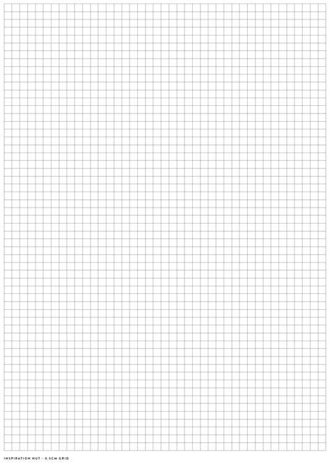 printable large graph paper pdf large graph paper quotes