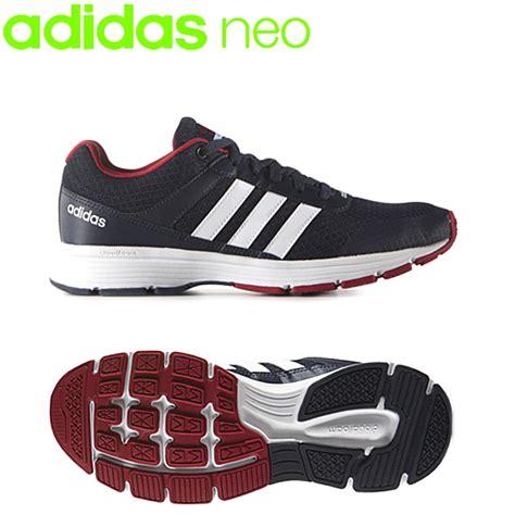 reload  shoes adidas adidas men sneakers aq cloud