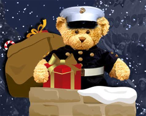 car direct  proud   partnered    marine corps reserve toys  tots program