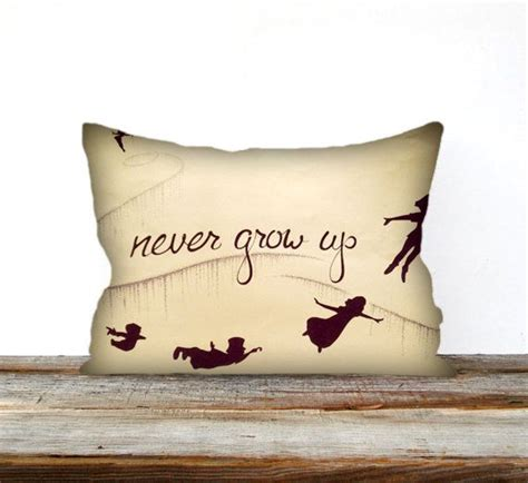 peter pan never grow up quotes quotesgram peter pan never grow up quotes quotesgram