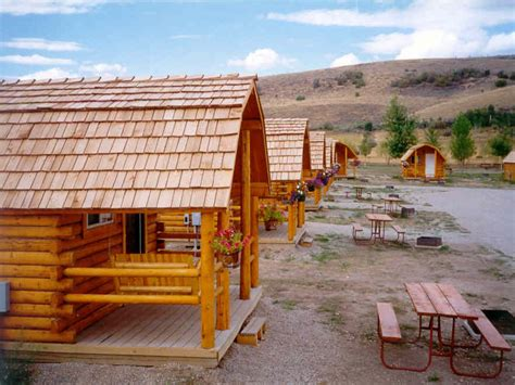 small log cabin kits pre built log cabins small log cabin pre built log cabins small log cabin kits simple cabins