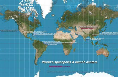 launch maps post modernisem bigpictureone