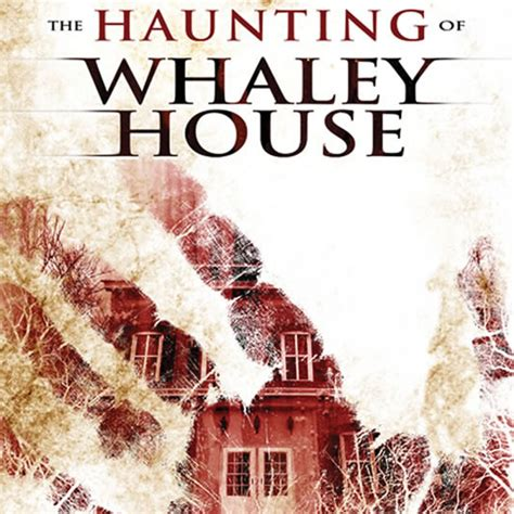 the haunting of whaley house the haunting of whaley house 2012 buttonface blues