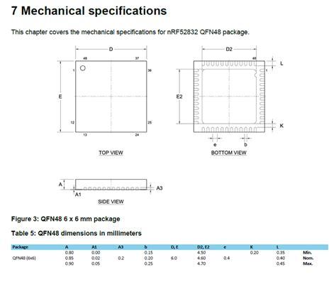 orcad 9 1 layout free download orcad layout footprint 만들기 네이버 블로그