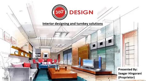 design firm company profile 360 degree design company profile youtube