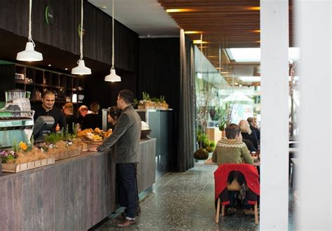 17 Best Images About Chef Shannon Bennett On Pinterest Royal Botanic Gardens Melbourne Cafe