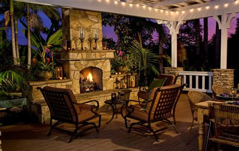 fireplace warms up houston outdoor sitting area gas fireplace outdoor patio fireplaces