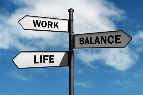 work life balance 7 tips to prevent burnout nursecode com