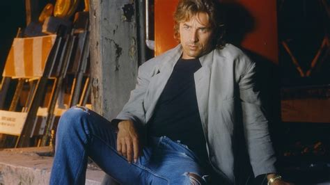 miami vice houseboat don johnson on 30 years of miami vice rolling stone