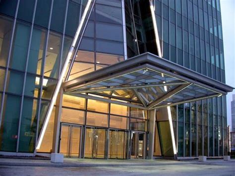 main entrance hall design entrance canopy for commercial buildings metal glass