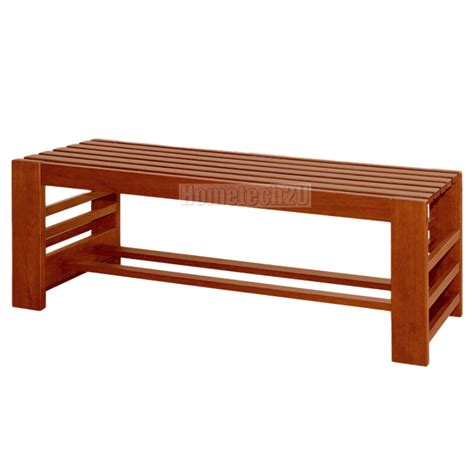 sofa bench malaysia wood bench malaysia wooden bench wholesale wooden