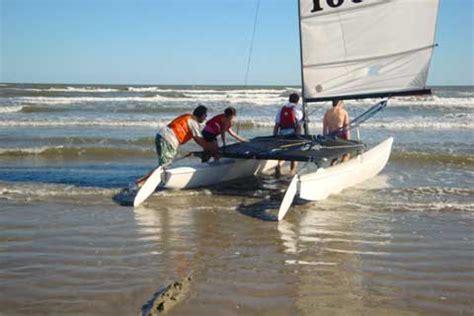 catamarans for sale houston tx hobie 16 catamaran 1993 clear lake ellington area of