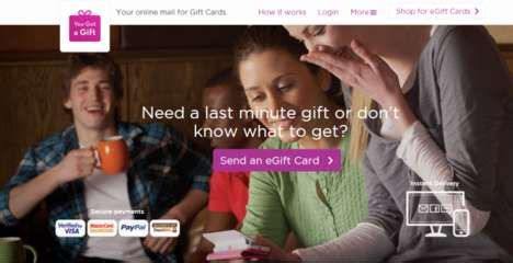 Hp Gift Card Discount - couples only discount codes scandinavian airlines couple up to buckle up