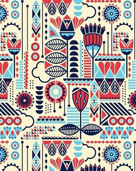 design pattern with c nice graphic art design pinterest nice patterns and