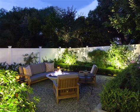 hardscape designs for backyards hardscape backyard houzz