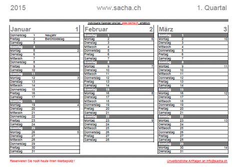 Kalender Mit Mondphasen 2015 3711 by Search Results For Quartalskalender 2015 Pdf Quer