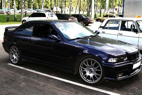 how make cars 1995 bmw m3 electronic valve timing 1995 bmw m3 for sale 3 0 gasoline fr or rr manual for sale