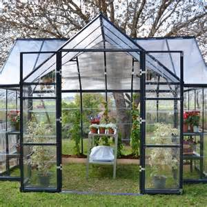 backyard greenhouse kits 23 wonderful backyard greenhouse ideas