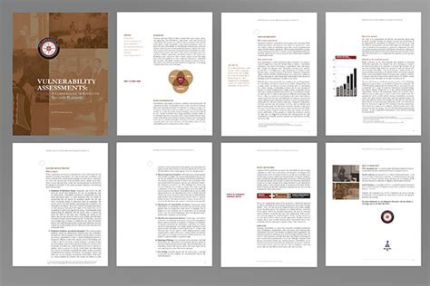 graphic design essay layout some tips in white papers design quot dv quot creative design
