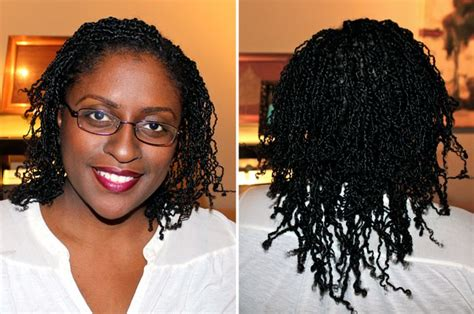 mini twist on gray hair 17 best images about mini twists on pinterest natural