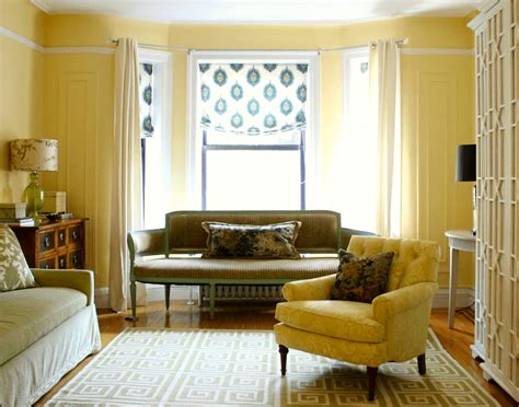 westchester county ny interior designer decorator