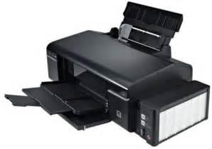 canon lbp 800 драйвер xp