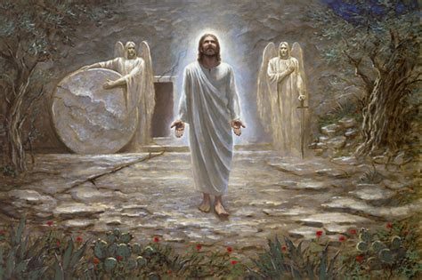 resurrecting religion finding our way back to the news books easter bible verses telling the story of jesus resurrection