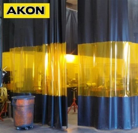 welding curtains suppliers welding curtains akon curtain and dividers