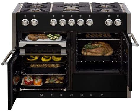 aga kitchen appliances 29 best images about aga mercury ranges design ideas on