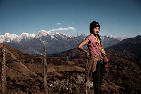 fujifilm images fujifilm x h1 sle images fujifilm global
