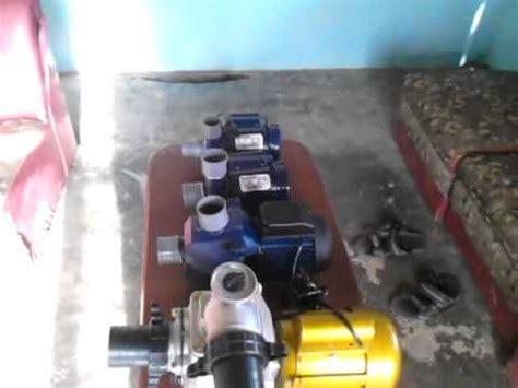 Otomatis Pompa Air Booster San Ei Flow Switch cara memasang pompa air otomatis nyala dan otomatis mati doovi