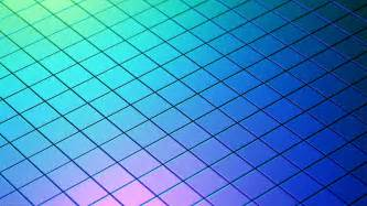 blue pattern background wallpaper 445343