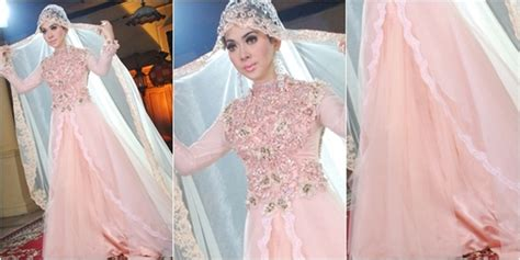 Baju Akad Nikah Warna Purple january 2014 risma rusdiana wedding