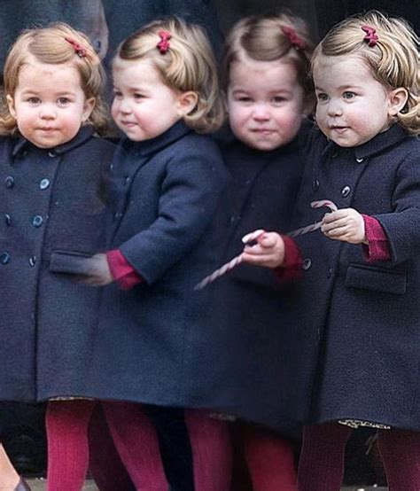 St Mark S Church Berkshire kate middleton snaps as camilla parker bowles insults