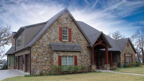 home design center missouri city tx texas home design and home decorating idea center